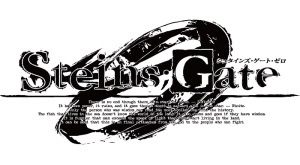 steins-gate-0-logo
